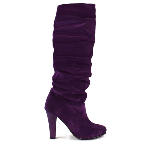 CIZME PURPLE SEDUCE
