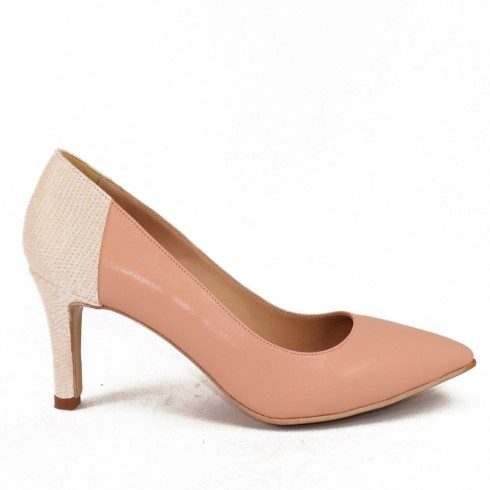 MINI STILETTO PINK