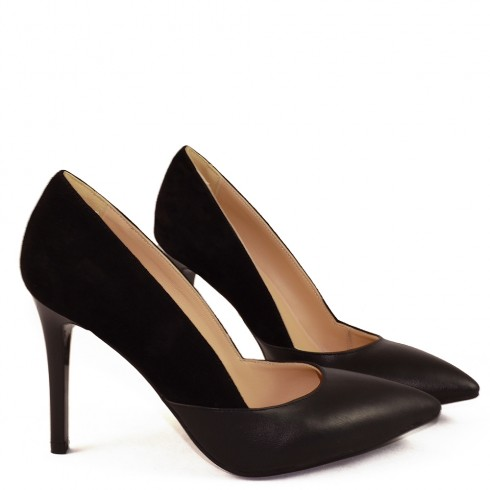 STILETTO BLACK TWICE - poza 3