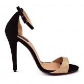 Sandale (126)