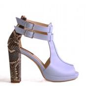 Sandale de Dama Casual